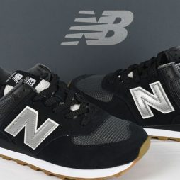 How Do You Know that Your New Balance Shoes Are Original