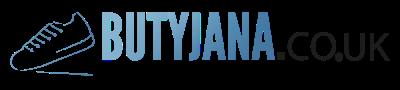 Blog Butyjana.co.uk