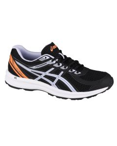 damskie Asics Gel-Braid 1012A629-004 001