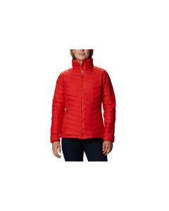damskie Columbia Wm Powder Lite Jacket 1699061843 001