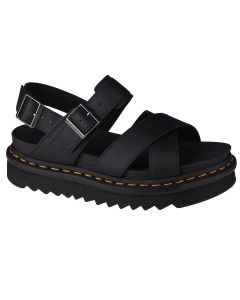 damskie Dr. Martens Voss II Sandals DM26799001 001
