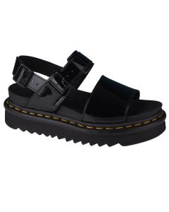 damskie Dr. Martens Voss Sandals DM25773001 001