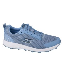 damskie Skechers Go Golf Max-Fairway 2 17004-LTBL 001