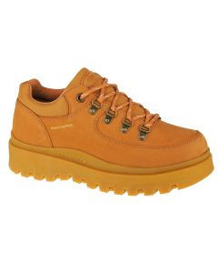 damskie Skechers Shindigs-Cool Out 44333-WTN 001
