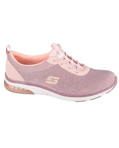 damskie Skechers Skech-Air Edge 104026-MVE 001