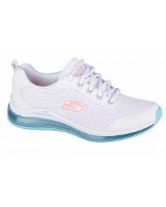 damskie Skechers Skech-Air Element 2.0-Looking Fast 149011-WBLP 001
