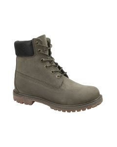 damskie Timberland 6 In Premium Boot W A1HZM 001