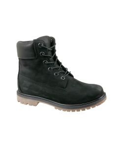 damskie Timberland 6 In Premium Boot W A1K38 001