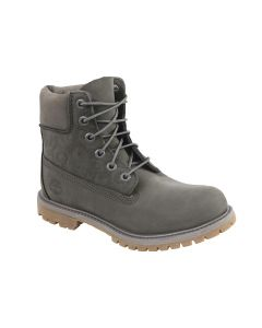 damskie Timberland 6 In Premium Boot W A1K3P 001