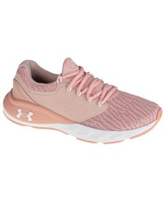damskie Under Armour W Charged Vantage 3023565-601 001