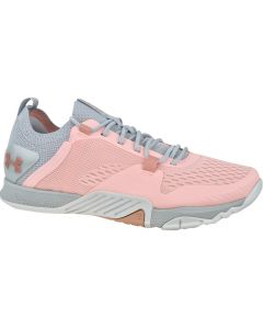 damskie Under Armour W TriBase Reign 2 3022614-602 001