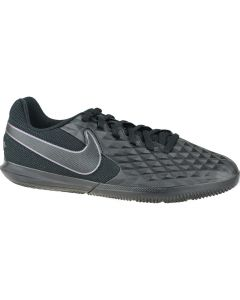 dla dzieci Nike Tiempo Legend 8 Club IC Jr AT5882-010 001