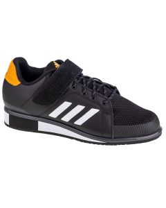 męskie adidas Power Perfect 3 FU8154 001