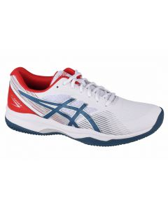 męskie Asics Gel-Game 8 Clay/OC 1041A193-102 001
