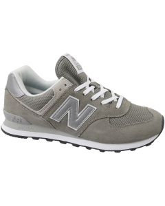 męskie New Balance ML574EGG 001