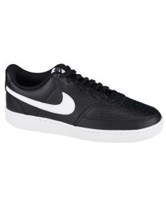 męskie Nike Court Vision Low CD5463-001 001