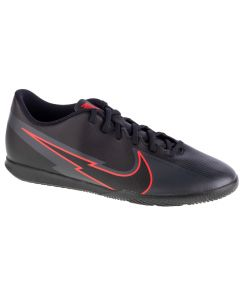 męskie Nike Mercurial Vapor 13 Club IC AT7997-060 001
