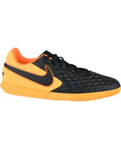 męskie Nike Tiempo Legend 8 Club IC AT6110-008 001