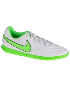męskie Nike Tiempo Legend 8 Club IC AT6110-030 001