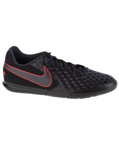 męskie Nike Tiempo Legend 8 Club IC AT6110-060 001