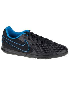 męskie Nike Tiempo Legend 8 Club IC AT6110-090 001