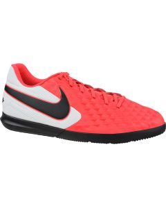 męskie Nike Tiempo Legend 8 Club IC AT6110-606 001