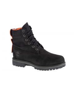 męskie Timberland 6 In WP Treadlight Boot A2DPJ 001