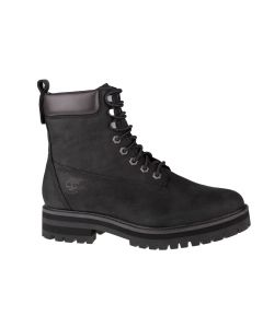 męskie Timberland Courma Guy Boot 0A27ZS 001