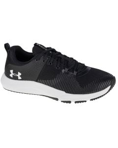 męskie Under Armour Charged Engage Tr 3022616-001 001
