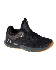 męskie Under Armour Hovr Apex 2 3023007-001 001