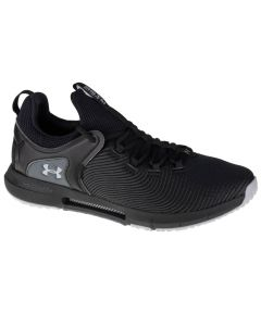 męskie Under Armour Hovr Rise 2 3023009-001 001