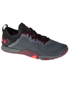 męskie Under Armour TriBase Reign 3 3023698-101 001