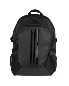 unisex adidas Power ID Backpack H45607 H45607 001