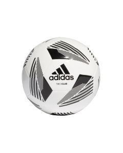 unisex adidas Tiro Club Ball FS0367 001