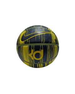 unisex Nike Kevin Durant Playground 8P Ball N0002247938 001