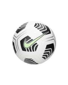 unisex Nike Pitch Ball DB7964-105 001
