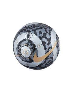 unisex Nike Premier League Pitch Ball CQ7151-010 001