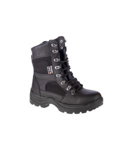 unisex Protektor Cross Plus 110-040 001