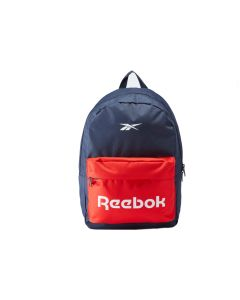 unisex Reebok Active Core S Backpack GH0341 GH0341 001