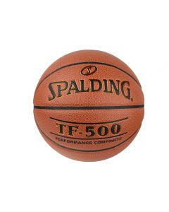 unisex Spalding NBA TF-500 In/Out 74529Z 001